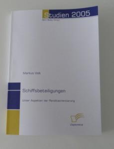 Schiffsbet1-229x300