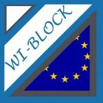 Beitragsbild-EUkommission