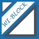 WIB_bearbeitet-11_facebook