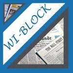 winews_beitrag