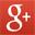 WI-BLOCK auf Google +